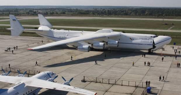 Война с Россией для летчиков Украины больше не актуальна