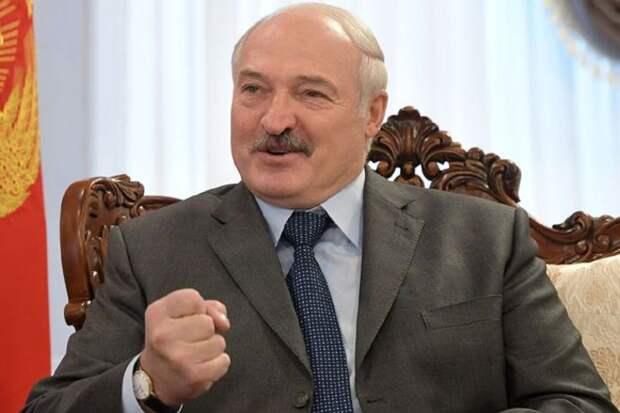 Белоруссия создала вакцину от COVID-19