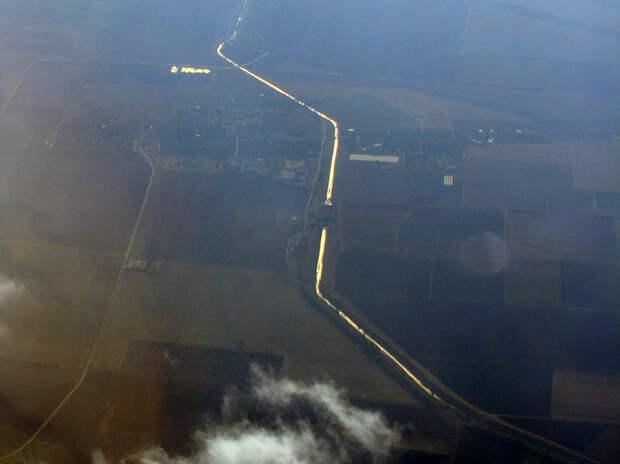 Названа причина передачи Крыма Украине: Хрущев не виноват