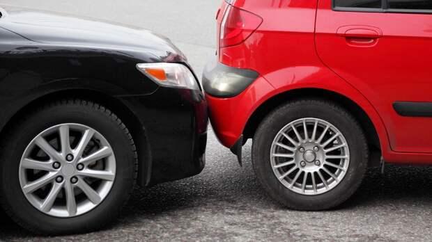 Чтобы все платили штрафы: нормы страхования в РФ могут изменить из-за иностранных водителей