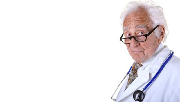 Блог Павла Аксенова. Анекдоты от Пафнутия. Фото spackadet2 - Depositphotos