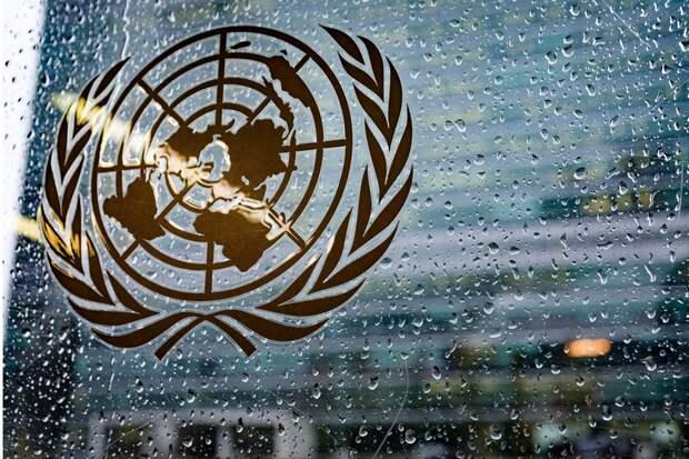 В ООН заявили о 450 случаях пыток в Белоруссии