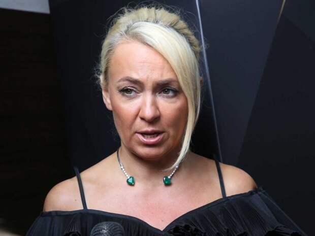 Рудковская неудачно скопировала Водянову