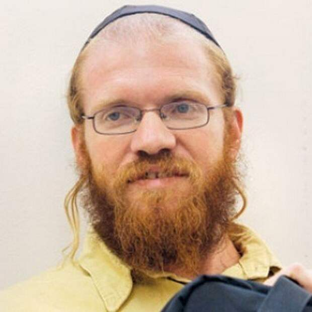 О черте оседлости, людях с наганами и антисемитизме