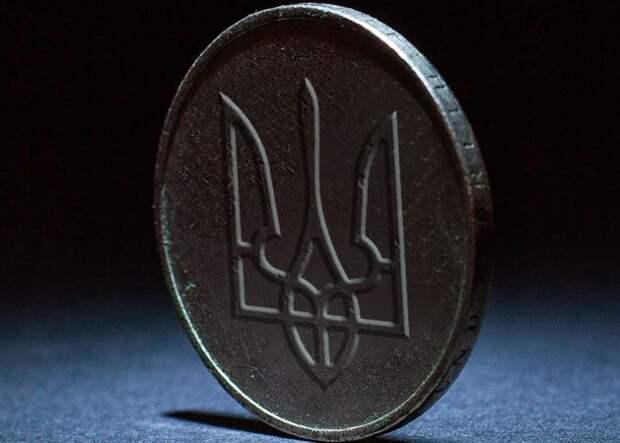 Байден предал Украину и превратил ее в разменную монету - Соскин