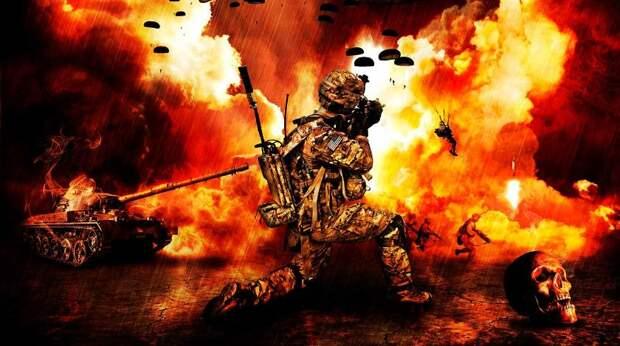 Сатановский: России не удастся избежать войны с Западом