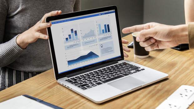 В кредитовании юрлиц АПК Сбербанк занимает более 35% реального сектора