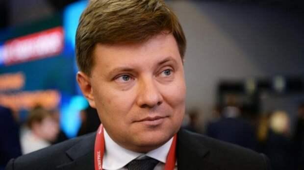 Россия наращивает производство боевых и гражданских вертолётов