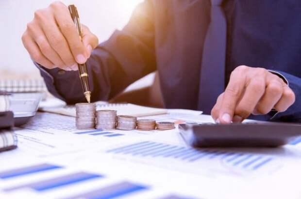 В России банки начали повышать ставки по вкладам