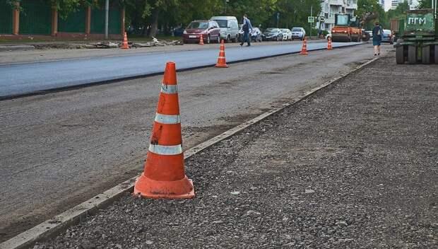Крым получит более 10 млрд рублей на капремонт дорог
