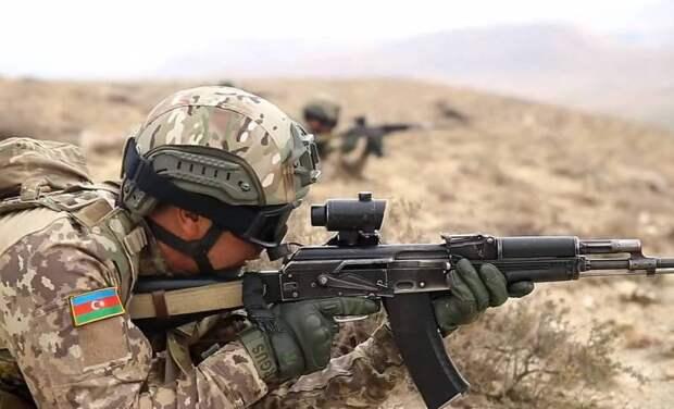 Угроза из Афганистана делает вполне реальной «Армию Великого Турана»