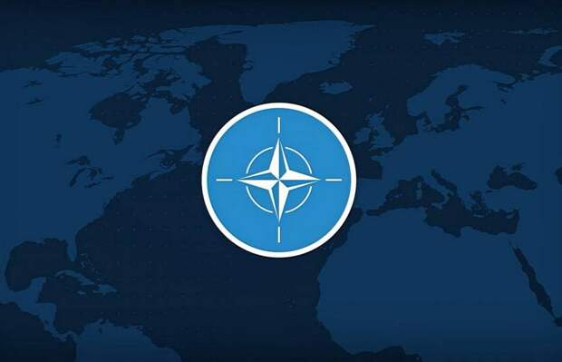 Россия и НАТО разрывают связи: кто виноват и что делать?