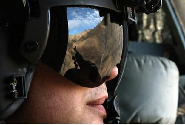 Многомиллионные траты США на Афганистан подсчитали
