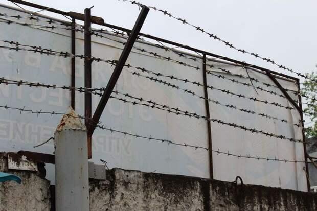 В Калуге построят мультиучреждение ФСИН, в котором объединят все колонии