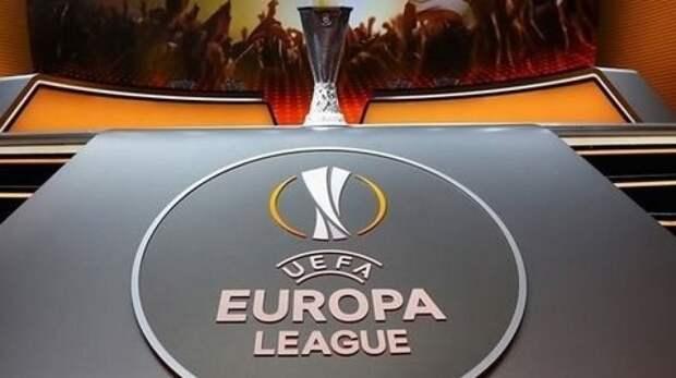 Президенты УЕФА и ФИФА пожелали скорейшего выздоровления игроку Дании Эриксену