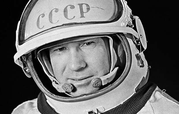 За что репрессировали отца космонавта Алексея Леонова