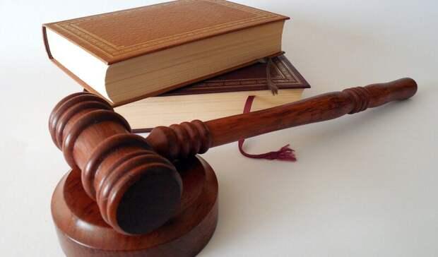 Суд нестал признавать торговцев оцепленных под Ростовом рынков третьими лицами