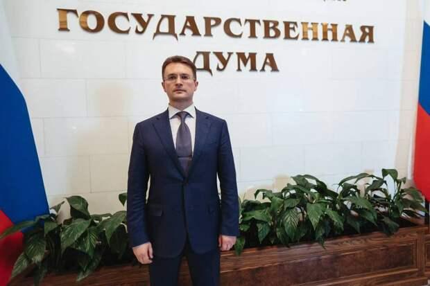 Телохранители «зюгановца» Блоцкого избили юного комсомольца: видео
