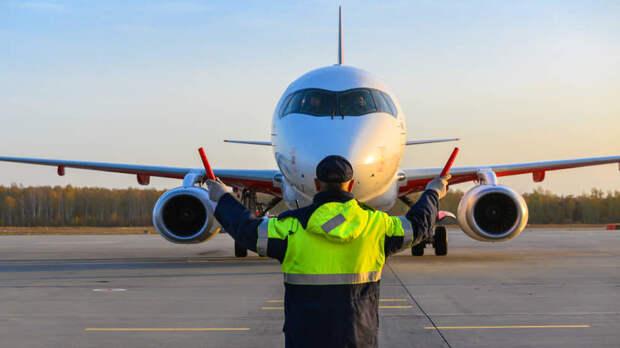 Пилоты SSJ 100 взлетят с надбавкой