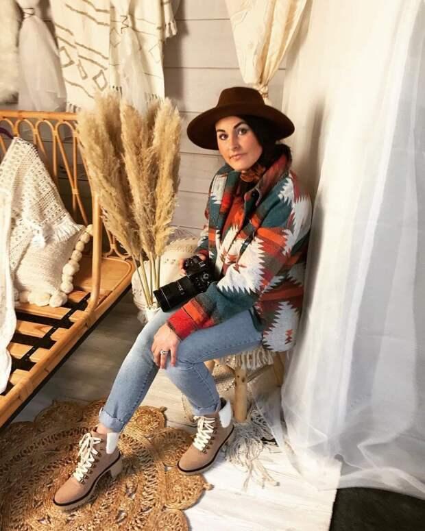 Что такое шакет: описание модного тренда, варианты комбинирования