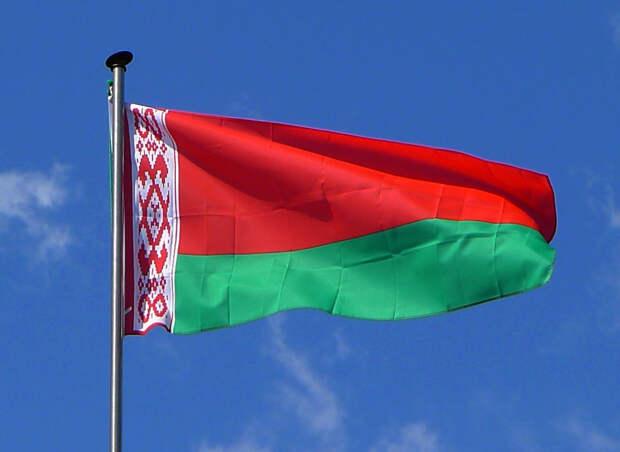 Спортивные профессионалы выше политических игрищ. Президент федерации хоккея Германии осудил решение подменить флаг Республики Беларусь на ЧМ-2021