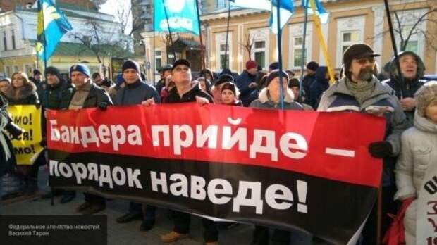 Медведчук в России объяснил, как заставить Украину выполнить «Минск-2» по Донбассу