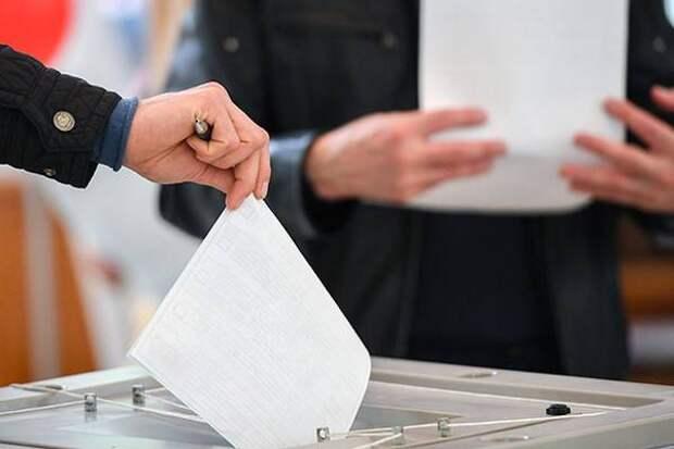 Выборы-2021: в каких странах можно ожидать политических потрясений