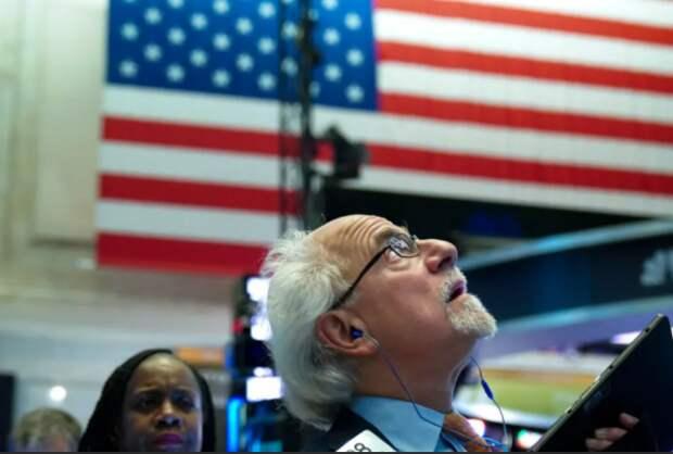 Фьючерсы на фондовые индексы США растут в ожидании возобновления роста на биржах