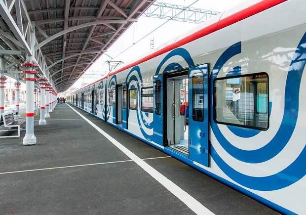 ТМХ и «Синара» борются за пассажиров РЖД. ЦППК обновляет подвижной состав на 400 млрд; на очереди БКЛ и МЦД