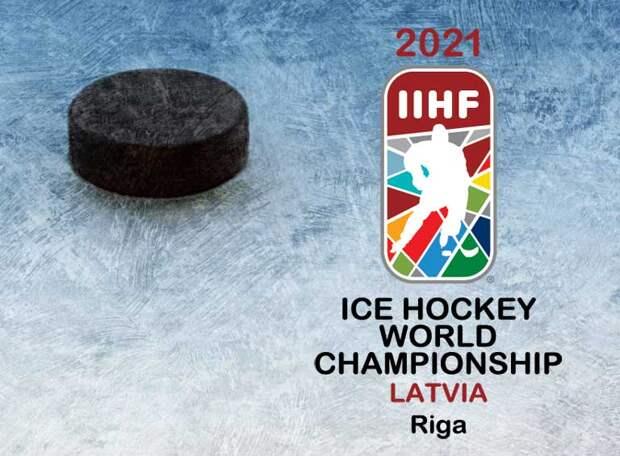 Уже известны две первые пары четвертьфиналистов чемпионата мира. Россия все же может попасть на Канаду – это решат Германия и Латвия
