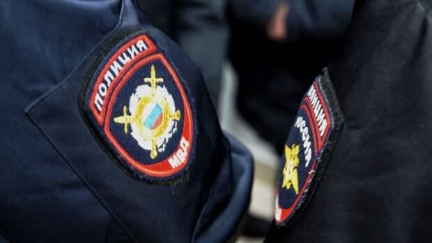 Сочинская полиция разыскивает изнасиловавшего школьницу педофила