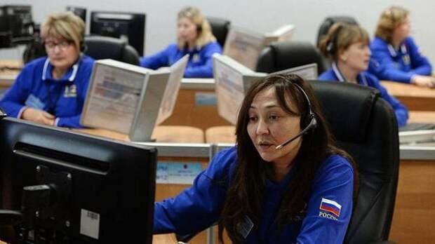 Жители Подмосковья смогут вызвать службу спасения для своих близких в мобильном приложении