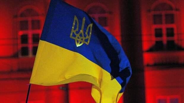 Погребинский: Запад и Россия получат пустыню на месте Украины