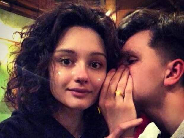 """""""Уже вышла"""": Любовь Толкалина сообщила о замужестве юной дочери"""