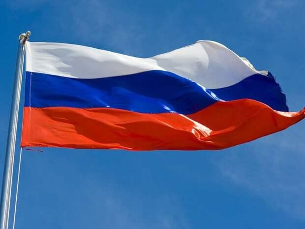 Посол России в Вашингтоне вернулся в США