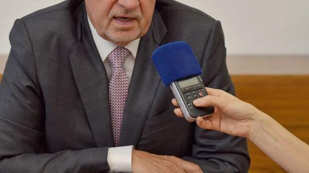 Правительство Ростовской области за5млн рублей хочет узнать мнение освоей работе