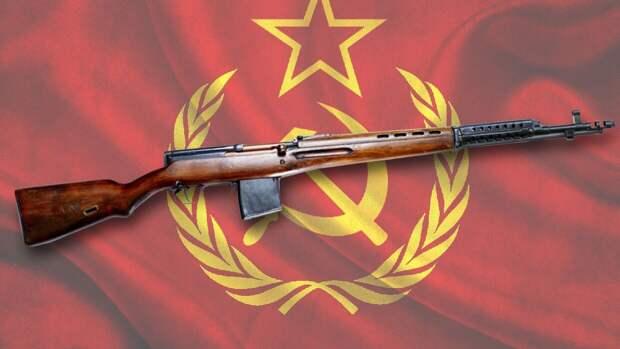 Соратник Горбачева: Кравчук повлиял на развал СССР