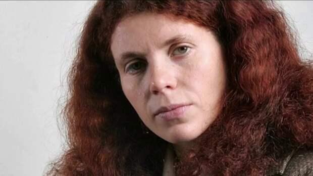 «Почему украинские моряки не стреляли?»: Журналистка Латынина пожалела провокаторов в Керченском проливе