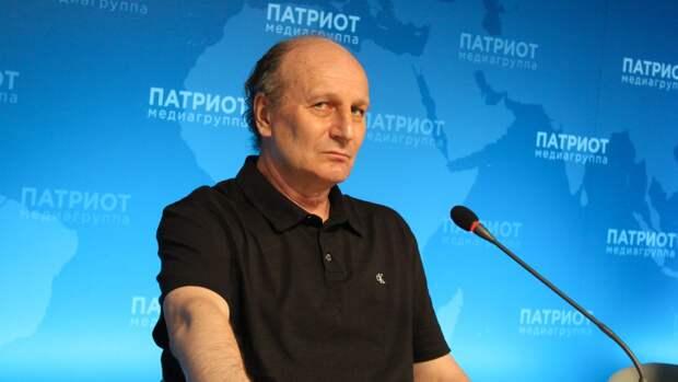 Герсамец и Осипов обсудили игру России с финнами и дали прогнозы на матч с Данией