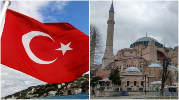 Эксперт из Анкары предупредил россиян о последствиях хитростей для отдыха в Турции