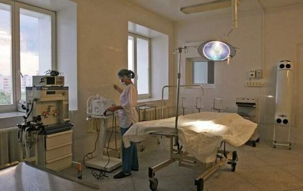 Онколог Ольга Тиганова объяснила, почему в столице так много детей умирают от рака
