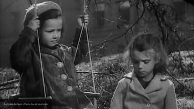 Память о подвиге предков: пять фильмов о войне, которые должен увидеть каждый