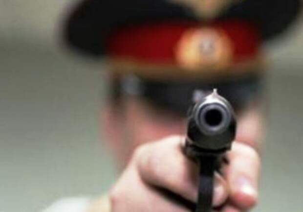основания применения специальных средств сотрудниками полиции