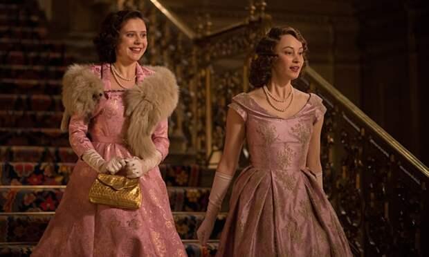 Розовый — цвет сезона: полезно ли хоть иногда побыть принцессой