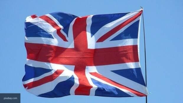 Великобритания нашла способ обойти антироссийские санкции США