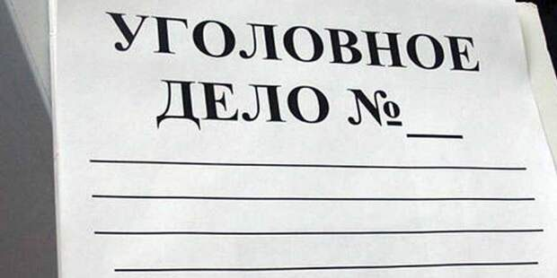 В чем подозревают главу департамента культуры Нижнего Новгорода?