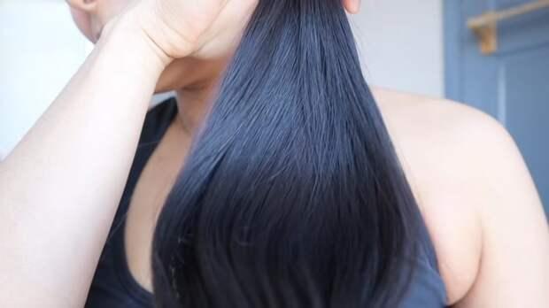 Вскипятите семена льна с водой: потрясающая, бюджетная и эффективная маска для волос готова