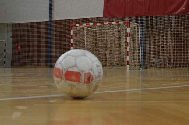 Центр «ЭПИ-Алтуфьево» проводит занятия по футболу в онлайн-режиме