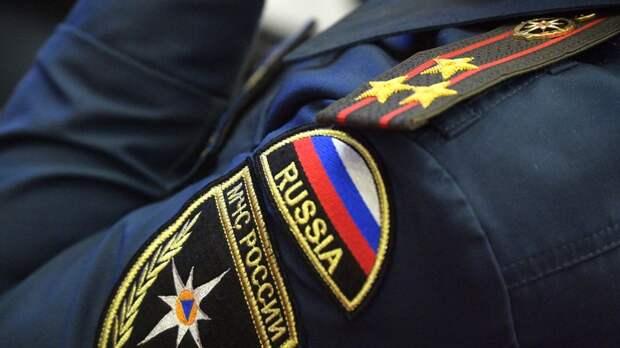 В Саратовской области двое погибли при столкновении катеров на реке