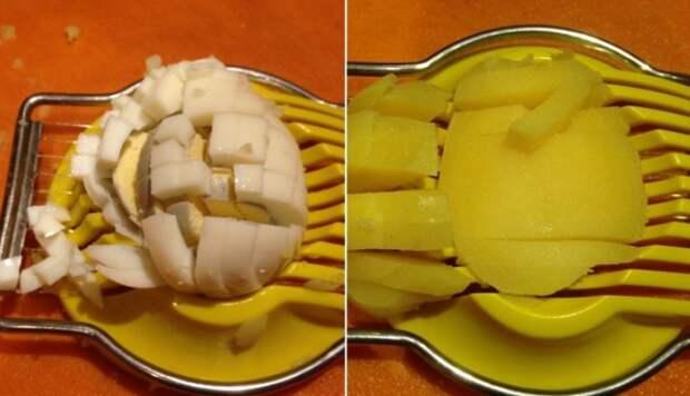 8 кулинарных секретов для тех, кто хочет тратить минимум времени на готовку